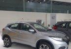 Promo PPKM Honda HR-V 2021 1