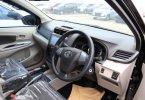 PROMO PPKM DP 26 JUTA Toyota Avanza  1