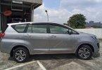 Toyota New Innova Reborn 2