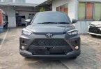 DP 43 JUTA Toyota Raize 2021 1