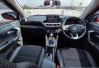 DP 43 JUTA Toyota Raize 2021 3