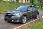Honda HR-V 1.5L E CVT 2017 1