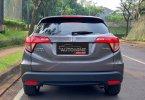 Honda HR-V 1.5L E CVT 2017 3