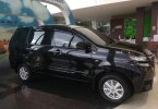 Promo PPNBM Toyota Avanza 2021 1