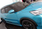 Promo PPKM Toyota Raize 2021 2