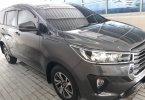 Promo PPKM Toyota Kijang Innova 2021 1