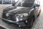 Promo PPKM Toyota Kijang Innova 2021 2