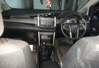 Promo PPKM Toyota Kijang Innova 2021 3