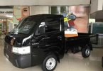 Jual mobil Suzuki Carry Pick Up 1