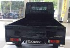 Jual mobil Suzuki Carry Pick Up 2