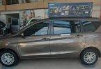 Jual mobil Suzuki Ertiga 3