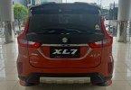 Jual mobil Suzuki XL7 1