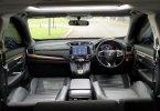 Honda CR-V 1.5L Turbo Prestige 2019 KM 13rb 1