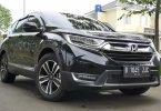 Honda CR-V 1.5L Turbo Prestige 2019 KM 13rb 2