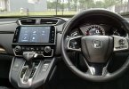 Honda CR-V 1.5L Turbo Prestige 2019 KM 13rb 3