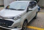 Jual mobil Daihatsu Sigra 2018 1