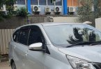 Jual mobil Daihatsu Sigra 2018 2