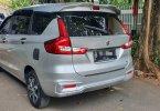 Jual mobil Suzuki Ertiga 2019 1