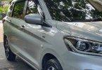 Jual mobil Suzuki Ertiga 2019 2