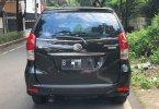 Jual mobil Daihatsu Xenia 2013 3