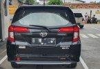 Jual mobil Daihatsu Sigra 2019 1