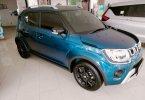 Jual mobil Suzuki Ignis 1