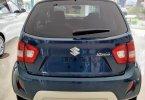 Jual mobil Suzuki Ignis 2