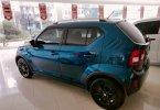 Jual mobil Suzuki Ignis 3