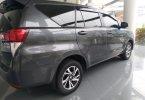 Promo Toyota Kijang Innova G 3