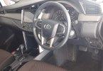 Promo Toyota Kijang Innova G 2