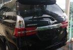 DP 22 JUTA Toyota Avanza 2