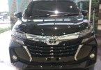 Program Tukar Tambah Terbesar Toyota,.. 1