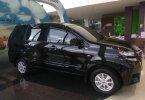 DP 22 JUTA Toyota Avanza 3