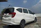 Program Tukar Tambah Toyota,Dan Bunga 3.68% untuk Credit. 3