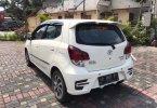 Jual mobil Toyota Agya 2017 3