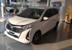 Program Khusus Warga Jabodetabek Tukar Tambah Toyota Terbesar dan Termurah,. 2