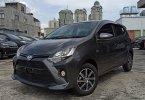 Program Khusus Warga Jabodetabek Tukar Tambah Toyota Terbesar dan Termurah,. 3