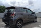 Program Khusus Warga Jabodetabek Tukar Tambah Toyota Terbesar dan Termurah,. 1