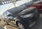 Promo Daihatsu Rocky murah 3