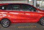 Promo Daihatsu Sigra murah 1