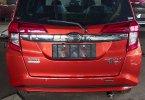 Promo Daihatsu Sigra murah 2