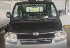 Jual mobil Daihatsu Gran Max Pick Up 2021 1