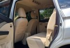 Mitsubishi Xpander 1.5 Exceed AT 2018 Wrn Silver Rapi Siap Pakai TDP 30Jt 1