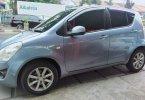 Jual mobil Suzuki Splash at 2013 1