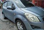 Jual mobil Suzuki Splash at 2013 2