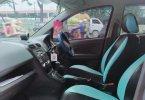 Jual mobil Suzuki Splash at 2013 3