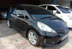 Jual mobil Honda Jazz 2012 1