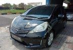Jual mobil Honda Jazz 2012 2