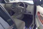 Toyota Kijang Innova 2.5 G diesel A/T 2015 1