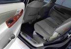 Toyota Kijang Innova 2.5 G diesel A/T 2015 2